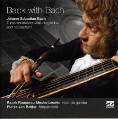 back-with-bach