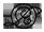 logo Ralph Rousseau